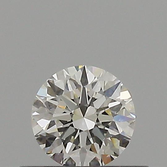 Arete Diamond